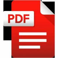 جواب PDF